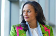 Why Africa's Richest Woman Lost Her $3.5 Billion & Fell From Grace -