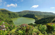 Ecotourism and its role in The Azores' Tourism Regime —