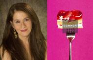 """Podcast: Katherine Vaz on """"The Treasure Hunt of August Dias"""" -"""