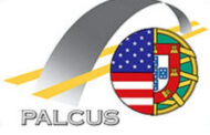 Portuguese-American Leadership Council of the US (PALCUS) Scholarship Program - updated ~