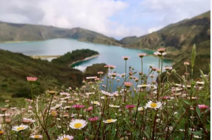 Azores maintaining restrictive measures despite end of state of emergency -