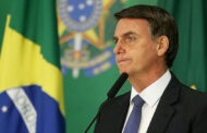 Jair Bolsonaro accused of inciting genocide before the International Criminal Court -