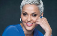 Mariza - Music Awards 2021 Nominee -