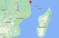 Mozambique: 30,000 in Need of Assistance Inside Palma District -