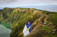 New date for ERC 55th Azores Rallye under discussion -