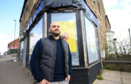 Owner of popular Portuguese patisserie plans to open second branch in this Sheffield suburb -