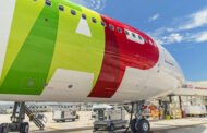 TAP Air Poprtugal passengers can now be tested at Lisbon Airport -