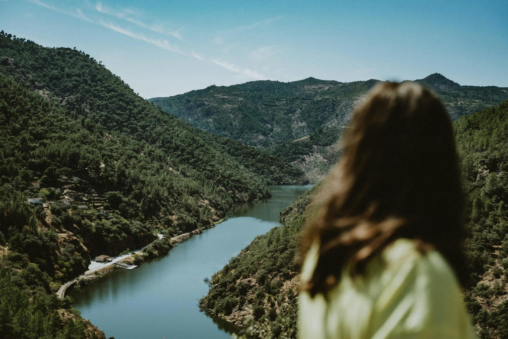 What to do in Northern Portugal -