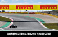 2021 Portugal Grand Prix – Saturday -