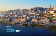 Porto Social Summit: Social rights for European future –
