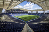Porto to be confirmed as venue for Champions League final -