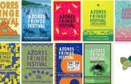Azores Fringe Festival starts tomorrow in hybrid mode –
