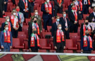 Spain and Portugal launch official bid for 2030 World Cup -