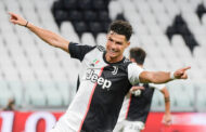 'No sign' Cristiano Ronaldo wants to leave Juventus -