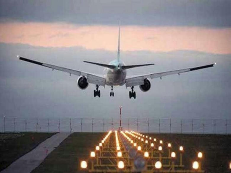 Portugal flights disrupted in second day of airports strike -