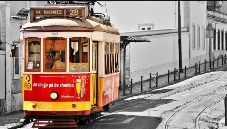 Portuguese exports grow in Q2, surpassing pre-pandemic level | Economy | POST Online Media