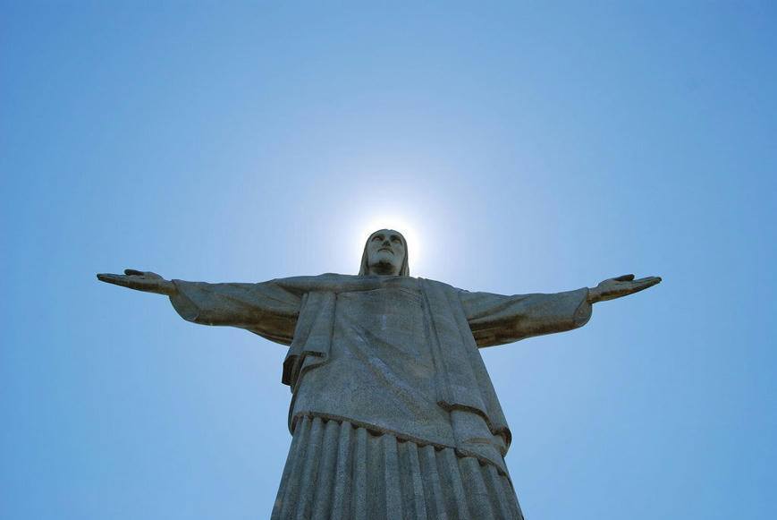 Brazil's Crisis Won't be Solved by Economic Liberalism -