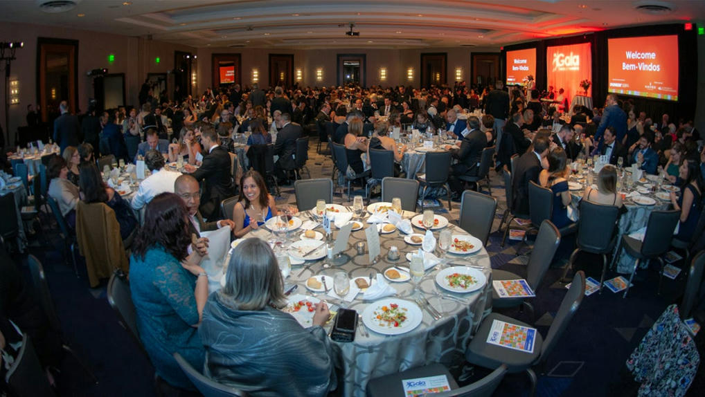 """MAPS will honor organization's """"Builders"""" at 50+1 Anniversary Gala, meet the honorees -"""