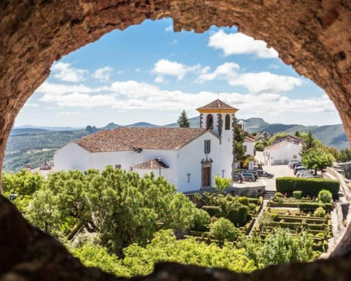 Portugal Launches Immense Responsible Tourism Campaign -
