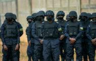 Rwandan troops help Mozambique recapture key port held by jihadists -