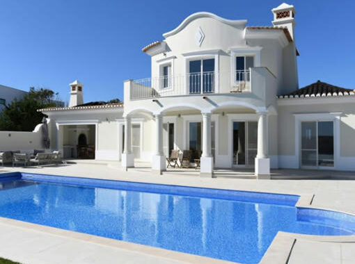 Thinking about buying a Portuguese property? Six things you should know to save on tax -
