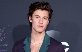 Shawn Mendes live in Lisbon for 'Wonder: The World Tour' in 2022