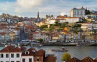 Unvaccinated Britons allowed in Portugal again as quarantine rule scrapped - latest