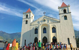 What It's Like In Asia's Newest Nation - Timor Leste