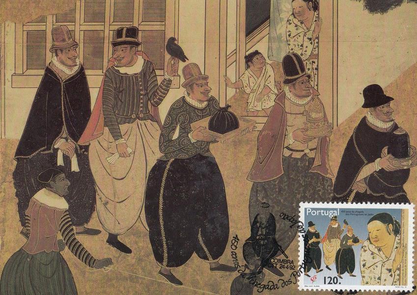 Bartolomeu Vaz Landeiro: The King of the Portuguese from Macau