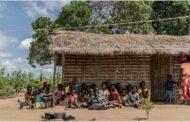 Mozambique: President Nyusi Urges Terrorists to Surrender