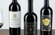Porto's World of Wine Is the Ultimate Destination for Oenophiles –